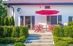 Ferienhaus 966312 für 10 Personen in Gwiazdowo
