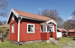 Ferienhaus 966321 für 5 Erwachsene + 1 Kind in Svanesund