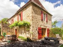 Ferienhaus 966394 für 5 Personen in Saint-Cybranet