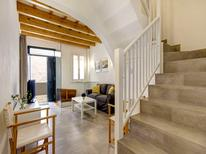 Vakantiehuis 966412 voor 4 personen in Ciutadella