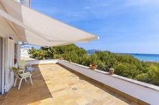 Holiday home 966413 for 8 persons in Playa de Muro