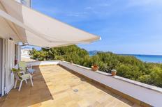 Villa 966413 per 8 persone in Playa de Muro