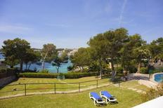 Ferienhaus 966523 für 12 Personen in Portopetro