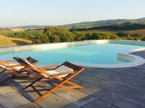 Vakantiehuis 966561 voor 4 personen in Rosignano Marittimo