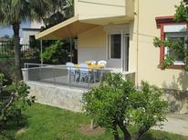 Holiday home 966562 for 5 persons in Konakli