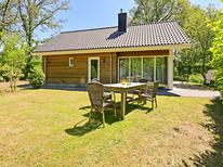 Holiday home 966563 for 6 persons in Weerselo