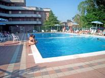 Holiday apartment 966566 for 4 persons in Lido delle Nazioni
