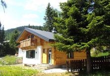 Ferienhaus 966571 für 8 Personen in Lachtal