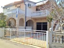 Holiday apartment 966586 for 4 persons in Vir