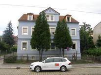 Ferienwohnung 966588 für 5 Personen in Dresden