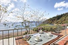 Ferienwohnung 966626 für 5 Personen in Capoliveri