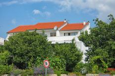 Ferienwohnung 966649 für 4 Personen in Palit