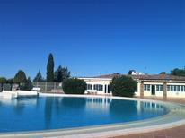 Holiday home 966736 for 5 persons in Fréjus