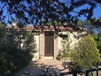 Ferienhaus 966736 für 5 Personen in Fréjus