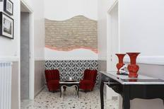Ferienwohnung 966772 für 4 Erwachsene + 1 Kind in Rom – Trastevere