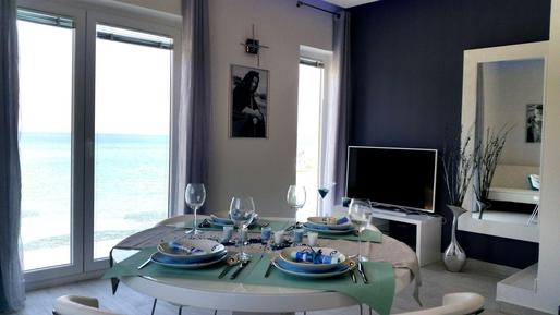 Holiday apartment 966795 for 4 persons in Zman