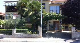 Rekreační byt 966813 pro 3 dospělí + 1 dítě v Poreč