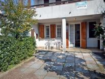 Holiday apartment 966826 for 4 persons in Lido delle Nazioni