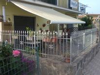 Appartamento 966836 per 5 persone in Casal Velino