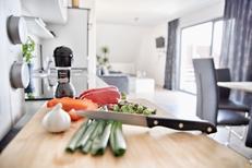 Ferienhaus 966840 für 6 Personen in Mönkebude