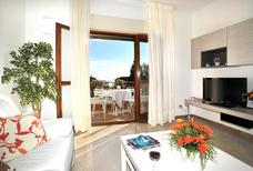 Holiday apartment 966865 for 6 persons in Sant'Agata sui due Golfi