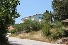 Appartamento 966873 per 4 persone in Ždrelac
