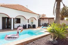 Holiday home 966874 for 9 persons in Poris de Abona