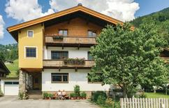 Holiday apartment 966944 for 6 persons in Ahrnbach