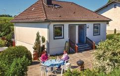 Villa 966995 per 4 persone in Hallschlag