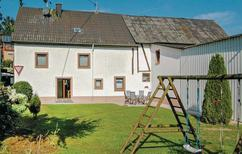 Holiday home 967000 for 5 persons in Udler
