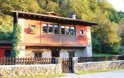 Holiday home 967050 for 5 persons in Villamayor