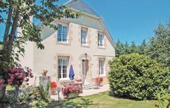 Holiday home 967091 for 5 persons in Saint-Jean-Trolimon