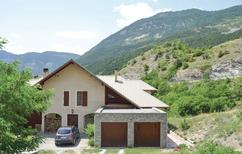 Holiday home 967098 for 6 persons in Les Vigneaux
