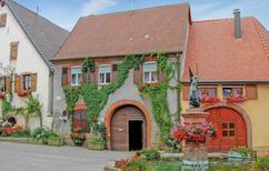 Villa 967101 per 4 persone in Pfaffenheim