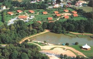 Ferienwohnung 967112 für 6 Personen in Le Fuilet