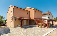 Dom wakacyjny 967164 dla 8 osób w Medulin