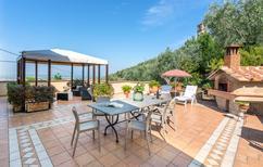 Maison de vacances 967232 pour 5 personnes , Porciano