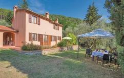 Ferienhaus 967237 für 6 Personen in Marliana