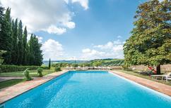Mieszkanie wakacyjne 967264 dla 2 osoby w San Gimignano