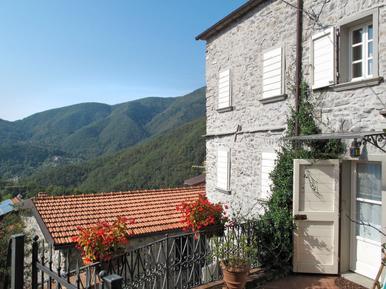 Casa de vacaciones 967384 para 4 personas en Villecchia