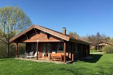 Ferienhaus 967396 für 4 Personen in Hayingen