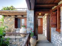 Ferienhaus 967406 für 3 Personen in Elounda