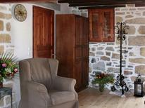 Ferienhaus 967407 für 5 Personen in Elounda