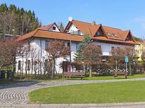 Apartamento 967476 para 4 personas en Friedrichroda