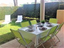 Vakantiehuis 967491 voor 6 personen in l'Escala
