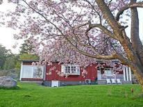 Casa de vacaciones 967505 para 5 personas en Dragsfjärd