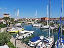 Appartement 967531 voor 4 personen in Port Grimaud