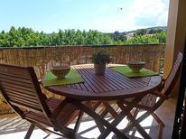Appartement de vacances 967539 pour 4 personnes , Saint-Aygulf