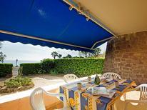 Ferienwohnung 967546 für 4 Personen in Roquebrune-sur-Argens