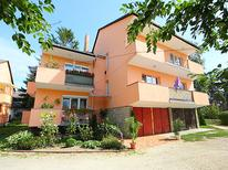 Holiday apartment 967573 for 4 persons in Balatonföldvar